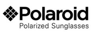 Bild för tillverkare Polaroid