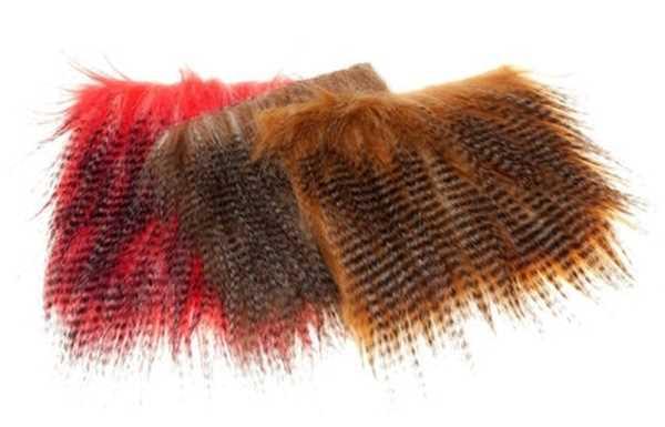 Bild på Craft Fur Grizzly