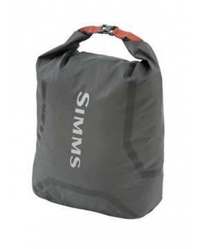 Bild på Simms Bounty Hunter Drybag (28 liter)