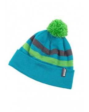 Bild på Simms Fleece Lined Pom Hat
