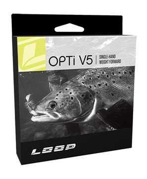 Bild på Loop Opti V5 Float WF5