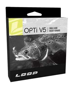 Bild på Loop Opti V5 Float WF7