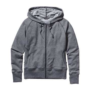 Bild på Patagonia Womens Cloud Stack Hoody
