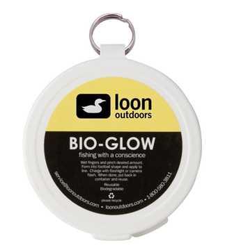 Bild på Loon Bio-Glow Indikatorpasta