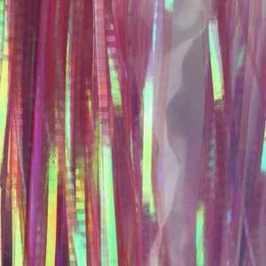 Bild på Lateral Scale Pink