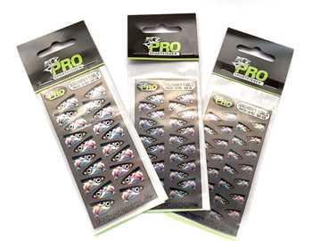 Bild på Pro Sportfisher Anchovy Foils