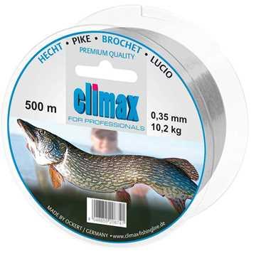 Bild på Climax Gädda (0.40mm) 250m