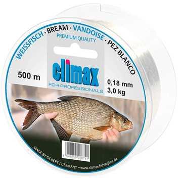 Bild på Climax Mete (0.18mm) 500m