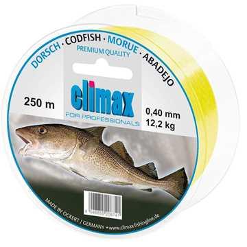 Bild på Climax Torsk (0.40mm) 250m