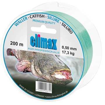 Bild på Climax Catfish (0.60mm) 200m