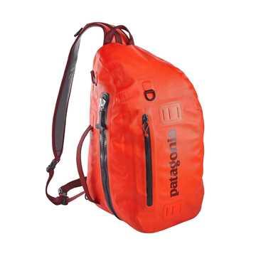 Bild på Patagonia Stormfront Sling 20 liter (Orange)