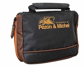 Bild på Pezon & Michel Tackel Bag