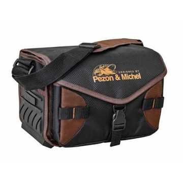 Bild på Pezon & Michel Pike Addict Box Bag Small