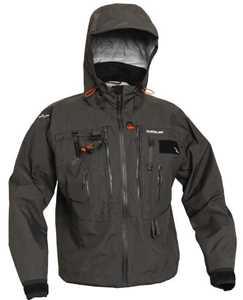 Bild på Guideline Alta Jacket (Graphite) Small