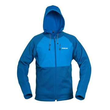 Bild på Guideline Alta Hoody Jacket Clear Blue