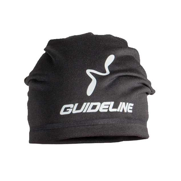 Bild på Guideline Stretch Beanie