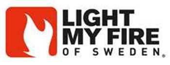 Bild för tillverkare Light My Fire