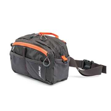 Bild på Guideline Experience Waistbag Medium