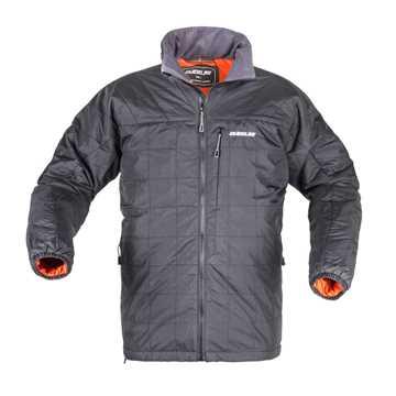 Bild på Guideline Laxa Loft Jacket