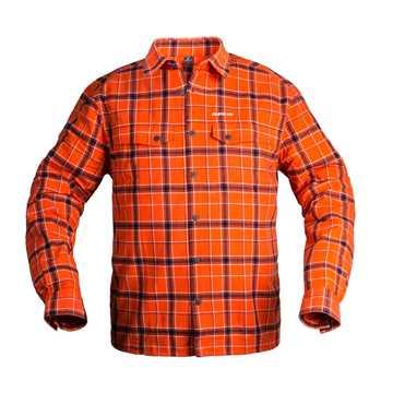 Bild på Guideline Laxa Shirt, Dynamite