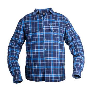 Bild på Guideline Laxa Shirt, Navy