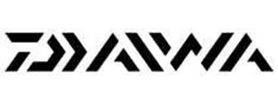 Bild för tillverkare Daiwa
