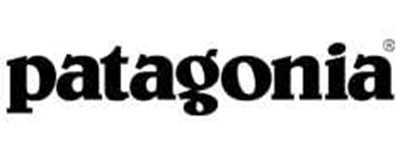 Bild för tillverkare Patagonia