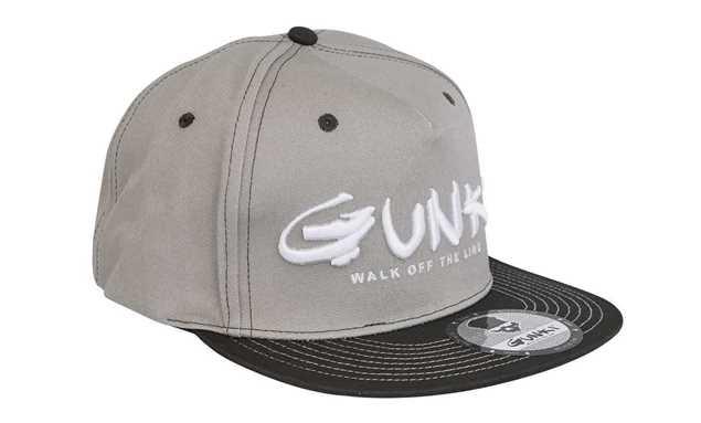 Bild på Gunki SGK Hat
