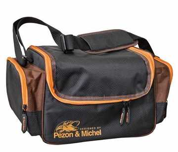 Bild på Pezon & Michel Pike Addict Box Bag Medium