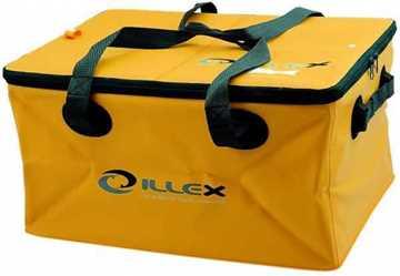 Bild på Illex Cooler Bag 90 liter