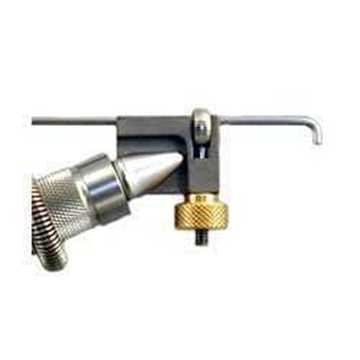 Bild på HMH Starter Tube Fly Tool