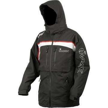 Bild på Imax Ocean Thermo Jacket