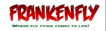 Bild för tillverkare Franken Fly