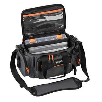 Bild på Savage Gear Soft Lure Specialist Bag