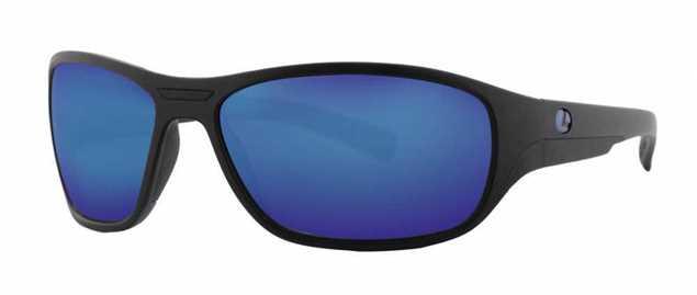 Bild på Lenz Optics Discover Rogue Blue Mirror