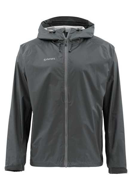 Bild på Simms Waypoints Jacket