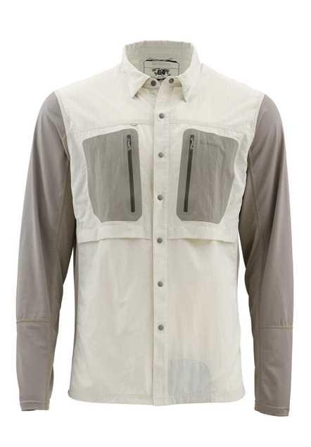 Bild på Simms GT TriComp LS Shirt