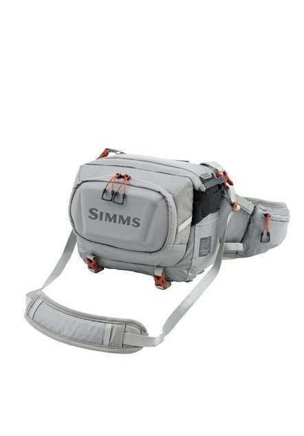 Bild på Simms G4 Pro Hip Pack (12 liter)