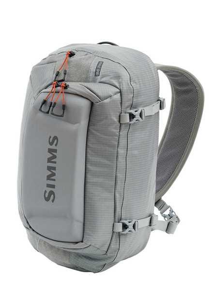 Bild på Simms G4 Pro Slingpack (21 liter)