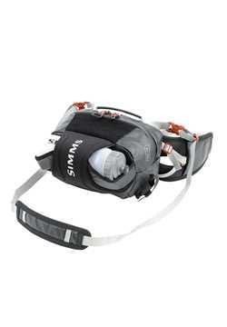 Bild på Simms G4 Pro Tactical Hip Pack (8,5 liter)