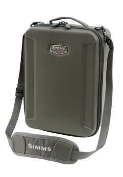Bild på Simms Bounty Hunter Reel Case Large
