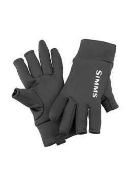 Bild på Simms Tightlines Glove