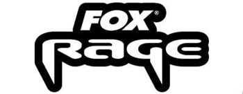 Bild för tillverkare Fox Rage