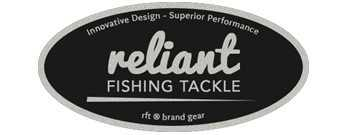 Bild för tillverkare Reliant Fishing Tackle