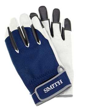 Bild på Smith Gants Mesh Pro Big Game Gloves