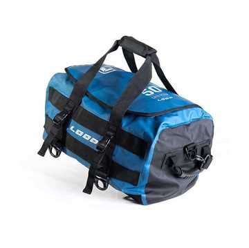 Bild på Loop Dry Duffel Bag 50 liter