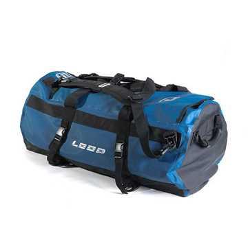 Bild på Loop Dry Duffel Bag 90 liter
