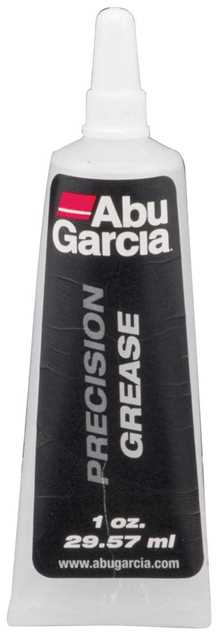 Bild på Abu Garcia Precision Rullfett