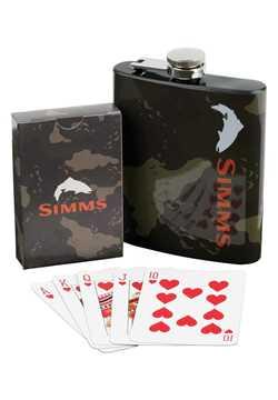 Bild på Simms Camp Gift Pack