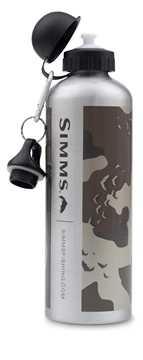 Bild på Simms Water Bottle (Fler storlekar)